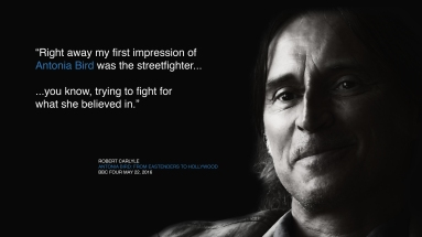 robert-carlyle-quote2
